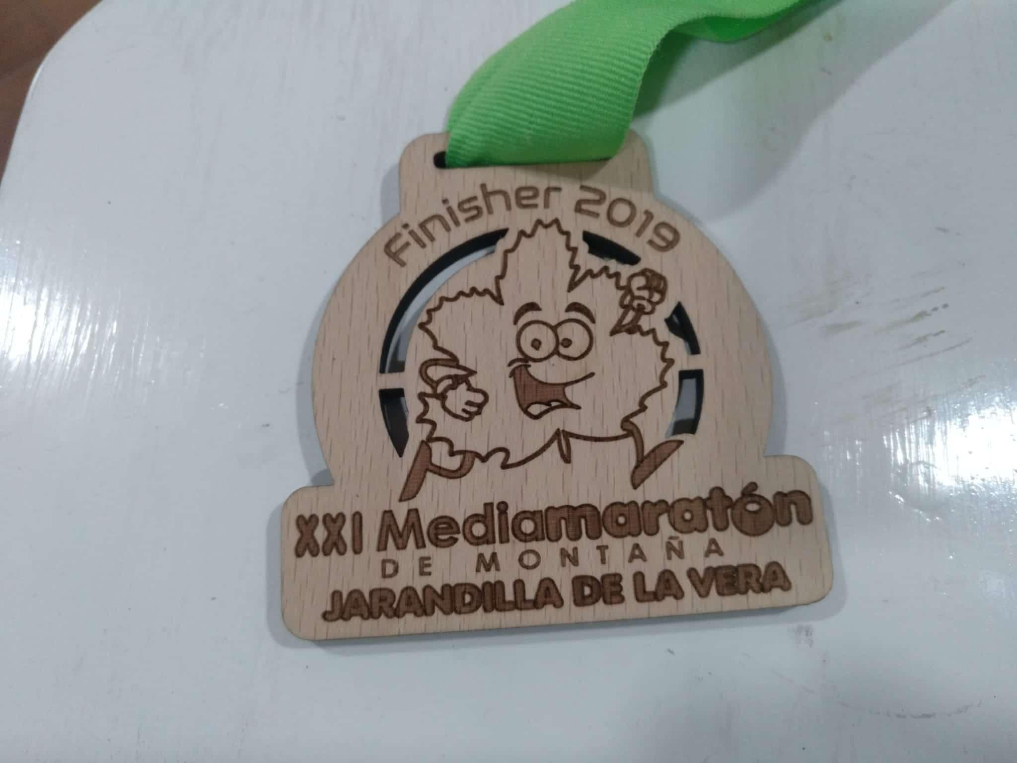 premios media maraton (2)